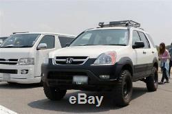 2 inch (51mm) Basic Lift Kit for 2002-2006 Honda CR-V