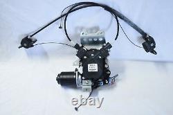 2005-2010 Honda Odyssey Right Passenger Power Sliding Door Motor