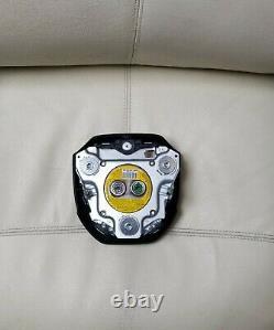 2016 2020 Honda Civic Driver Side Steering Wheel Airbag 2017 2018 2019