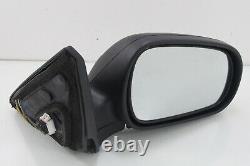96-00 Genuine JDM Honda Civic EK Power Folding Auto Flip Side Mirror 3Door EK9