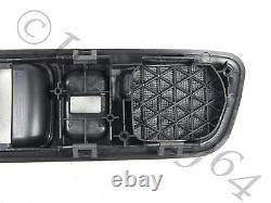 97-01 Honda Prelude New Genuine Oem Nos Left Hand Driver Side Inner Door Handle