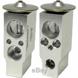 A/C Compressor Kit Fits Honda Accord 2003-2007 3.0L 4 Doors OEM 10S17C 97327