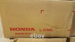 Brand New OEM Honda Transfer Case Fits 2005 2006 Honda CRV CR-V 29000PRVA00RB
