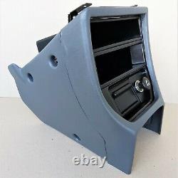 CENTER Audio CONSOLE DOUBLE DIN 2 OEM Genuine Honda Civic EG EH EJ 92-95 EG6 EG9