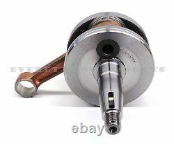 Crankshaft 05-07 CR85 CR85R OEM Genuine Honda Crank Bottom End #X45