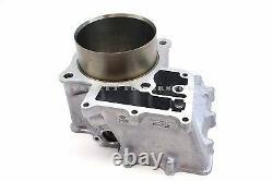 Cylinder 06-20 MUV700 SXS700 TRX680 Top End OEM Genuine Honda Engine Jug#L121