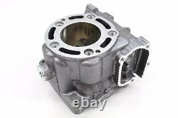Cylinder A 05-07 CR125R OEM New Stock Bore Genuine Honda Jug (See Notes) #L159