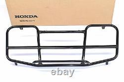 Front Carrier Rack 04-07 TRX 350 TRX 400 Rancher OEM Genuine Honda Luggage #R72