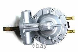 Fuel Pump 75-83 GL1000 GL1100 Goldwing Gas Pump Genuine Honda OEM #F05