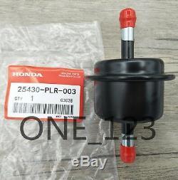 Genuine Automatic Transmission Filter ATF For Honda Civic CRV Odyssey Pilot TSX