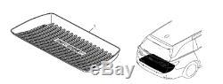 Genuine Honda All Season Cargo Tray- Cargo Mat Fits 2018-2020 Odyssey