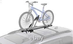 Genuine Honda Bike Carrier Attachment For Crossbars Fits Multiple Models
