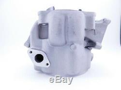 Genuine Honda Oem 1989-2001 Cr500r Cylinder 12100-ml3-680 New