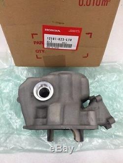 Genuine Honda Oem 2000-2001 Cr250r Cylinder 12101-kz3-l10