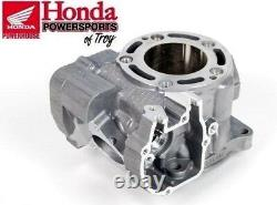 Genuine Honda Oem 2004 Cr125r Cylinder 12110-ksr-a00