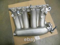 Genuine Honda RBC Intake Manifold 17100-RRB-A00