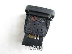 Genuine JDM OEM Fog light Switch for Honda Integra DC5 RSX Acura Type S Civic ES