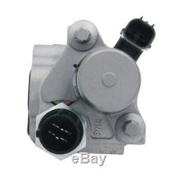Genuine OEM Civic Si TSX RSX Type S Spool Valve VTEC Solenoid 15810-PRB-A03