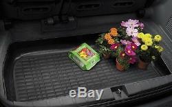 Genuine OEM Honda Odyssey Cargo Tray 2005-2010 (08U45-SHJ-100)