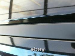 HONDA CIVIC EG4 EG6 3D Genuine Right & Left Roof Side Molding Pair With Clip OEM