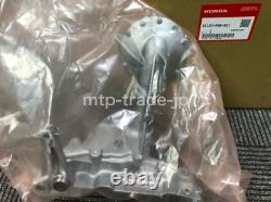 HONDA Genuine Type R & Acura RSX Type S K20A OIL Pump 15100-PRB-A01 JDM OEM