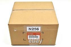 Headlight Assembly 99-04 TRX400EX Unit OEM Genuine Honda Shell Lens Housing N256