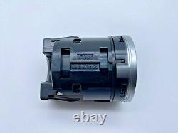 Honda Access X Mugen Engine Switch Button For CIVIC Type R Ctr Fk8 2017-2021