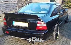 Honda Accord CD5 CD6 CD7 Rear Trunk Spoiler Ducktail Wing 93-97