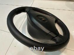 Honda Accord CL1 Euro R Civic Type R EK9 EK4 Steering Wheel MOMO Genuine OEM JDM