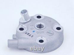 Honda Cylinder Head Cr80r Cr80rb Cr85r Cr85rb 12201-gbf-841 Genuine Oem
