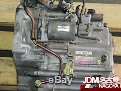 JDM 98-02 Honda Accord 2.3L Automatic Transmission, f23a F23A1 F23A4, BAXA MAXA