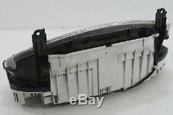 JDM CTR Honda Civic EK EK9 Type-R B16B OEM Meter Gauge Cluster 96-2000 VTec RARE