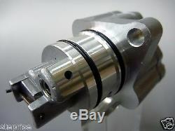 JDM GENUINE HONDA S2000 AP1 AP2 F20c F22c TIMING CHAIN TENSIONER 14510-PCX-005