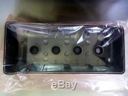JDM HONDA OEM Genuine 12310-PCX-010 RED Valve Cover 04-05 S2000 AP1 F20C NEW