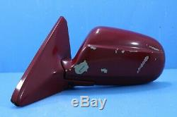 JDM Honda Civic EK / EJ Auto Flip Power Folding Side Mirror EK9 96-00 Withswitches