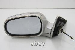 JDM Honda Civic EK4 EJ 96-00 4Door Auto Flip Side Mirror WithFolding SO4 EK