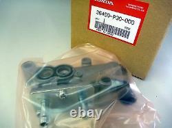 NEW GENUINE HONDA 36450-P30-000 Idle Air Control Valve B-series B16A B16A2 CIVIC