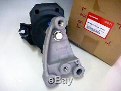 NEW Genuine Honda 50820-SNA-P01 Engine Torque Strut Mount 06-11 Civic 1.8L OEM