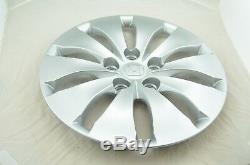 NEW Genuine OEM 2008-2012 Honda Accord 16 Wheel Cover 44733-TA5-A00 SINGLE CAP