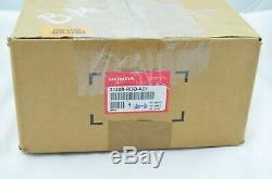 NEW Genuine OEM Honda Accord Starter 31200-RDB-A01