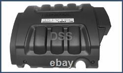 New Genuine Honda Engine Cover Assembly- 17121RGMA01 / 17121-RGM-A01 OEM