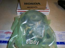 New Genuine Honda Oem Rancher 350 Carburetor Fits 2000-2001 Atv