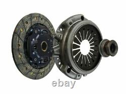 New Genuine Honda S2000 AP1&AP2 2000-2009 3Piece Clutch Kit 22105-PCX-325 OEM