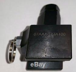 New OEM Genuine Honda 07AAA-TZ3A100 Lock Release 3.5L