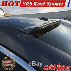 Painted VRS Type Rear Roof Spoiler Wing For 20132017 Honda Accord 9th K15 Sedan