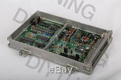 Pr4 P75 B18a B18b CIVIC Integra Ls B20 Dohc Obd1 Chipped Ecu Eg Ef DC Jdm B18