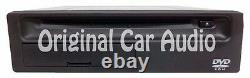 REPAIR YOUR 06-12 Acura Honda MDX TL ACCORD ODYSSEY Navigation DVD Drive GPS NAV