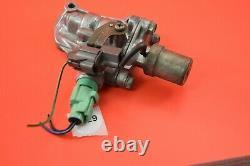 Y19 94-01 Integra GSR VTEC Solenoid DOHC B18C1 B16A2 B16A 92-95 Civic D16Z6