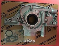 YCP 75.5mm Vitara Teflon Coated Pistons LowComp Kit HondaCivic D16Z6 Turbo 92-95
