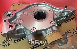 YCP 75mm Vitara Full Kit Teflon Coated LowCom Pistons Civic D16Y7 Y8 Turbo 96-00